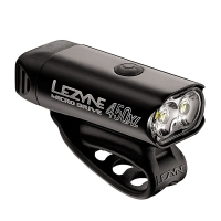 lezyne-micro-drive-450xl-front-light