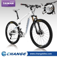 【change】folding-bike-26--mtb-bicycle-11.3kg-fox-fork-shimano-xt-30s-df-602wf