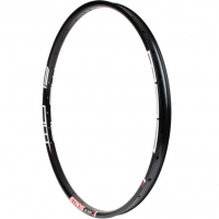 stan-s-notubes【スタンズノーチューブ】ztr-flow-mk3-mtb-650b-27.5--tubeless-disc-rim