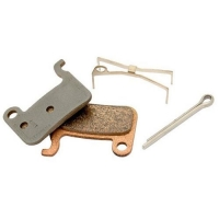 shimano-m06ti-xtr-m975-metal-brake-pads-with-ti-backplate