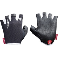hirzl-grippp-light-sf-gloves