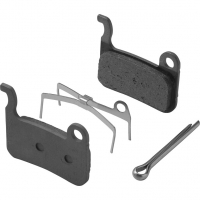 shimano-m07ti-xtr-m975-resin-brake-pads-with-spring