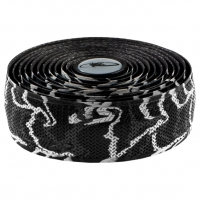 lizard-skins-dsp-2.5mm-camo-bar-tape