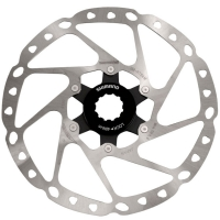 shimano【シマノ】slx-deore-rt64-disc-center-lock-disc-rotor
