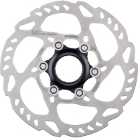shimano-slx-rt68-centre-lock-disc-rotor
