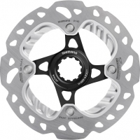 shimano【シマノ】xtr-saint-rt99-ice-tech-center-lock-disc-rotor