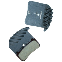 shimano-h01a-saint-m820-zee-m640-resin-brake-pads-with-cooling-fins