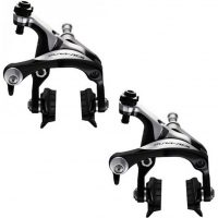 shimano-dura-ace-9000-brake-calipers