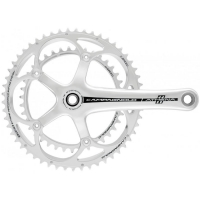 campagnolo-athena-11-speed-power-torque-alloy-crankset