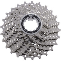 shimano-105-5700-10-speed-cassette