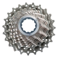 shimano-dura-ace-7900-10-speed-cassette