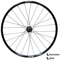 【refurbished】easton-xc-mtb-29er-disc-rear-wheel
