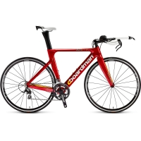 boardman-elite-air-tt-9.0-105-carbon-triathlon-bike