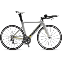 boardman-elite-air-tt-9.2-ultegra-11-carbon-triathlon-bike