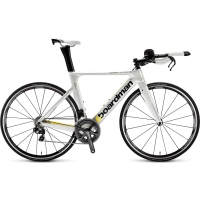boardman-elite-air-tt-9.4-ultegra-di2-11-carbon-triathlon-bike