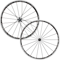 fulcrum【フルクラム】racing-5-lg-clincher-road-wheelset