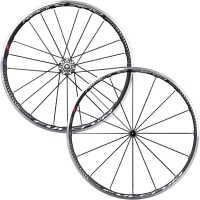fulcrum-racing-zero-clincher-road-wheelset