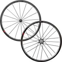 fulcrum-racing-zero-carbon-clincher-road-wheelset