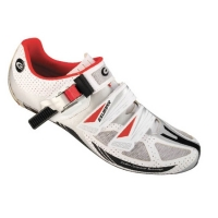 exustar-e-sr473k-road-shoes