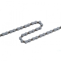 shimano-hg40-6-7-8-speed-chain