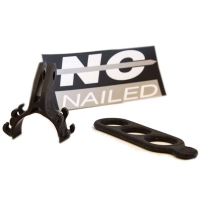 【ncnailed】garmin-mount-to-circular-front-light-adapter---trp1545