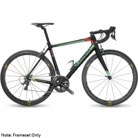 carrera-er-01-carbon-road-frameset