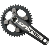 shimano-saint-m820-10-speed-crankset