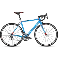 focus-cayo-105-11-mix-carbon-road-bike