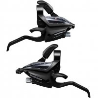 shimano-st-ef500-3x7-speed-mtb-brake-shifter-set