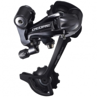 shimano【シマノ】deore-m591-9-speed-rear-derailleur