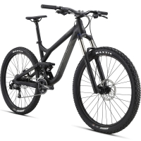 commencal-meta-tr-v3-27.5--650b-mountain-bike