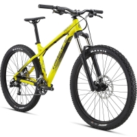 commencal-meta-ht-am-origin-27.5--650b-mountain-bike