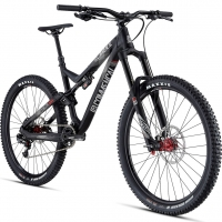 commencal-meta-am-v4-ride-27.5--650b-mountain-bike