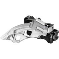 shimano-deore-xt-m780-10-speed-double-front-derailleur