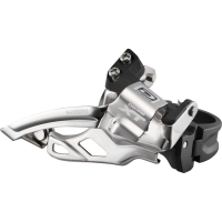 shimano-deore-xt-m785-10-speed-double-front-derailleur