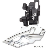 shimano-xt-m786-direct-mount-10-speed-double-front-derailleur