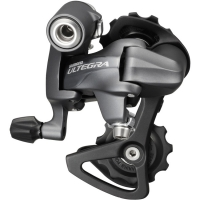 shimano-ultegra-6700-10-speed-rear-derailleur