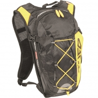 tufo【テューフォー】cycling-multifunctional-backpack