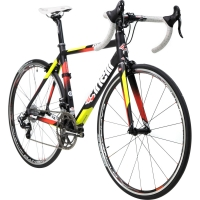 cinelli-strato-faster-athena-eps-11-carbon-road-bike---campagnolo-wheelset-edition