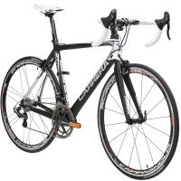 carrera-nitro-sl-athena-eps-11-carbon-road-bike