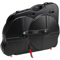 scicon-aerotech-evolution-3.0-tsa-bike-travel-case