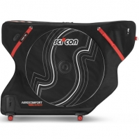 scicon-aerocomfort-triathlon-3.0-tsa-bike-travel-bag
