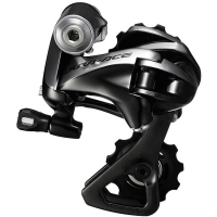 shimano-dura-ace-9000-11-speed-rear-derailleur