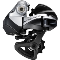 shimano-dura-ace-di2-9070-11-speed-rear-derailleur