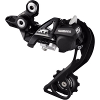shimano-deore-xt-m786-10-speed-shadow-rear-derailleur
