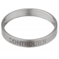 controltech-timania-titanium-spacer---5mm