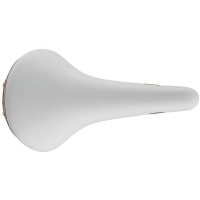 selle-san-marco-rolls-white-microfeel-saddle-with-carbon-steel-rails