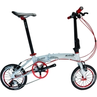 rifle-z4-2000-14--single-speed-folding-bike
