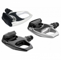 shimano-r540-spd-sl-clipless-road-pedals