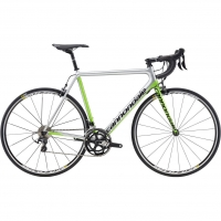 cannondale-supersix-evo-ultegra-11-carbon-road-bike